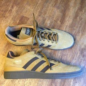 adidas Busenitz Skateboard Shoes